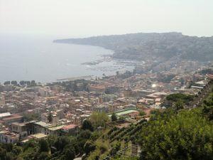 Napolimini2