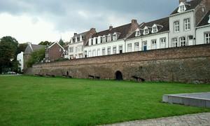 Maastrichtwall